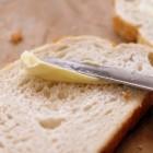 Is margarine gezond of ongezond ten opzichte van roomboter?