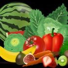 Gezond: Gezonde alternatieven voor vlees