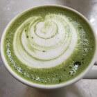 Matcha thee: bereiding, gezondheid en variaties