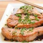 Hoeveel calorieën bevatten vis, garnalen en schelpdieren?