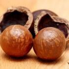 Zijn macadamianoten gezond?
