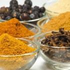 Verontreinigde kruiden vormen een gezondheidsrisico