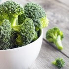 Voeding voor een goede stoelgang: fruit, groenten en bonen