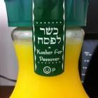 Kosher: eten Joden kosher uit gezondheidsoverwegingen?
