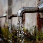 Water drinken: hoe zorg je ervoor dat je meer drinkt?