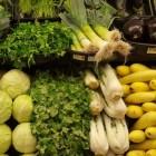 Welvaartsziekten voorkomen met een plantaardig dieet