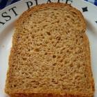 Is volkorenbrood echt zo gezond?
