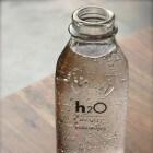 Drinkwater: vergelijking kraanwater en bron-/mineraalwater