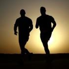 Glutamine bij intensief sporten of verminderde weerstand