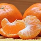 Vitamine C voor weerstand en herstel van fanatieke sporters
