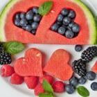 Depressie en voeding: gezonde voeding tegen depressie