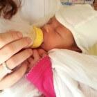 Sterilisator voor babyflessen: verschillende soorten