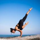 Borium: supplement voor behoud van sterke botten