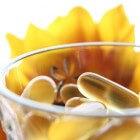 Lycopeen: supplement goed voor hart en bloedvaten