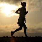 Arginine: supplement voor sporters op elk niveau