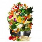 Obstipatie verhelpen met voeding: wat eten bij verstopping?