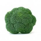 Broccoli: gezond voor huid, haar, bloeddruk, lever en hart