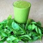 Spinazie: gezondheidsvoordelen en voedingswaarde