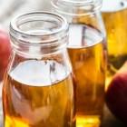 Appelciderazijn: gezondheidsvoordelen en voedingswaarde