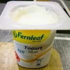 Yoghurt: Types & voordelen voor gezondheid van zuivelproduct