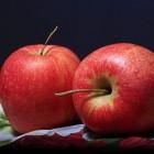Appels: Voordelen voor gezondheid van vrucht appel