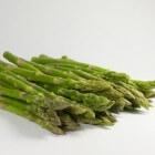 Asperges: Voordelen voor gezondheid van de groente asperge