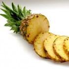 Ananas: Voordelen voor gezondheid van deze tropische vrucht