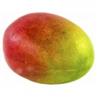Mango: gezondheidsvoordelen en voedingswaarde van mango's