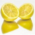 Citroen: gezondheidsvoordelen & voedingswaarde van citroenen