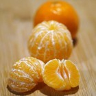 Mandarijn: gezondheidsvoordelen & voedingswaarde mandarijnen