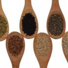 Komijn: Voordelen voor gezondheid van de zaden en extracten