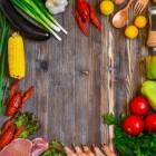 Pioppi: niet alleen een dieet, vooral een leefstijl