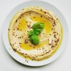Hummus: Voordelen voor de gezondheid van dit gerecht