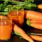 Wortelen: Voordelen voor gezondheid van wortels