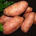 Zoete aardappel: Voordelen zoete aardappelen voor gezondheid