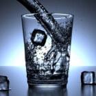 Water: Voordelen voor gezondheid van voldoende waterinname