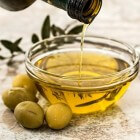 Olijven en olijfolie: Voordelen voor gezondheid van de olijf