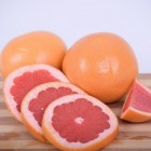 Grapefruit: gezondheidsvoordelen & voedingswaarde grapefruit