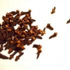 Kruidnagels: Voordelen voor gezondheid van dit kruid