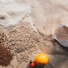 Fonio: een minuscuul graan met grote gezondheidsvoordelen
