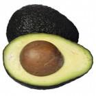 Avocado: gezondheidsvoordelen en voedingswaarde avocado's