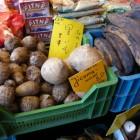 Jicama: de Mexicaanse yamboon