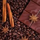 Gezonde en smakelijke alternatieven in je voeding