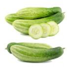 Komkommer: gezondheidsvoordelen & voedingsstoffen komkommers