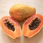 Papaja: gezondheidsvoordelen en voedingswaarde van papaja