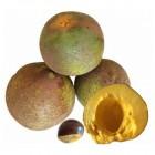 Lucuma: gezondheidsvoordelen en voedingswaarde van lucuma