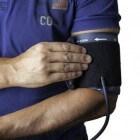 Voeding en hoge bloeddruk