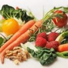 Fit en gezond door een goede spijsvertering