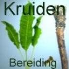 Kruiden - Kruidentoepassing