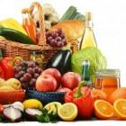 Het vitaminen ABC